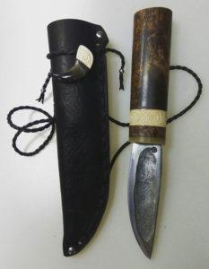 Sakha-byha5a-saryal-biliukin-uus-(34)