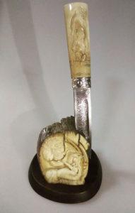 Sakha-byha5a-saryal-biliukin-uus-(35)
