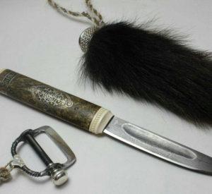 baaha-uus-(129)